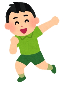 と 体 つくり は 運動 運動の重要性とその効果 健康のつくりかた タニタ